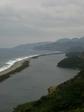 長目の浜4