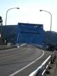 黒の瀬戸大橋2