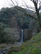 鹿目の滝3