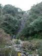 鹿目の滝2