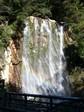 丸尾の滝2