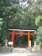 狭野神社9