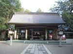 狭野神社5